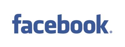 facebook cacic