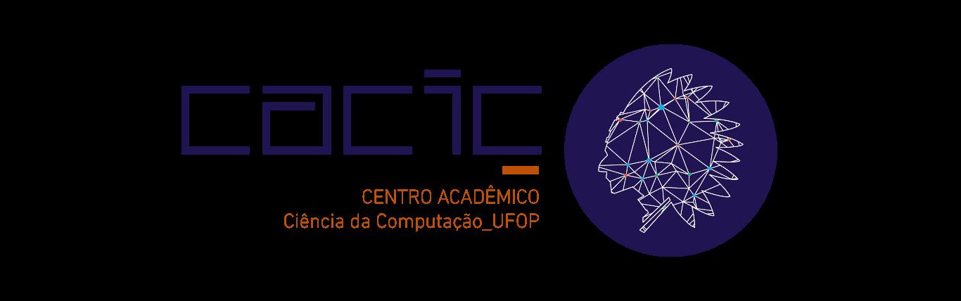CACiC